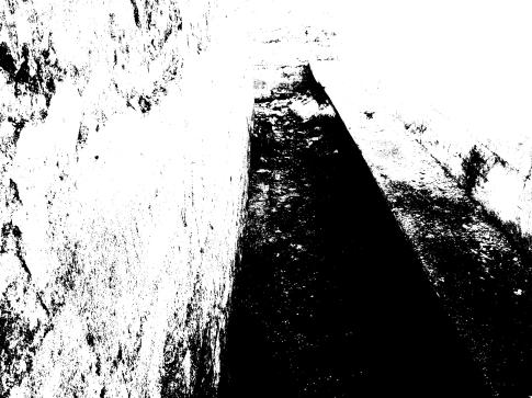 bunk abstrakt 10