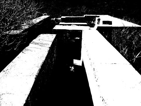 bunk abstrakt 12