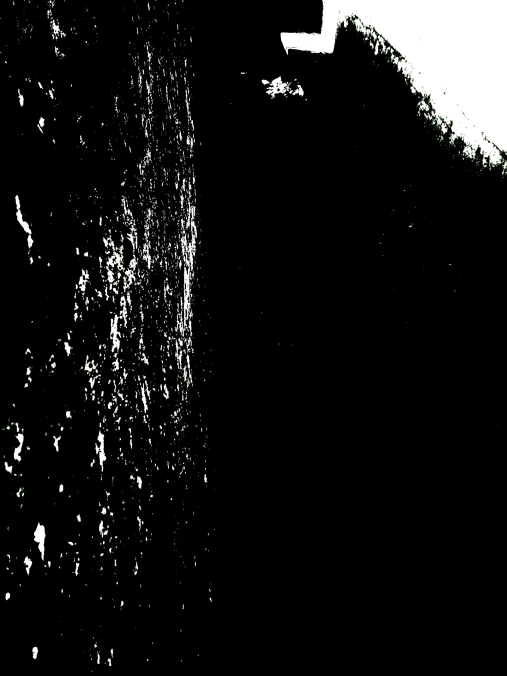 bunk abstrakt 13