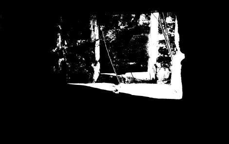 bunk abstrakt 14