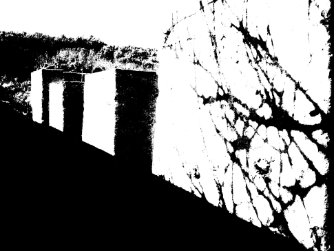 bunk abstrakt 15