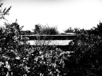 bunk abstrakt 2