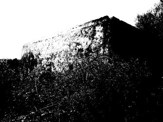 bunk abstrakt 3