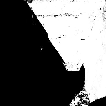 bunk abstrakt 6