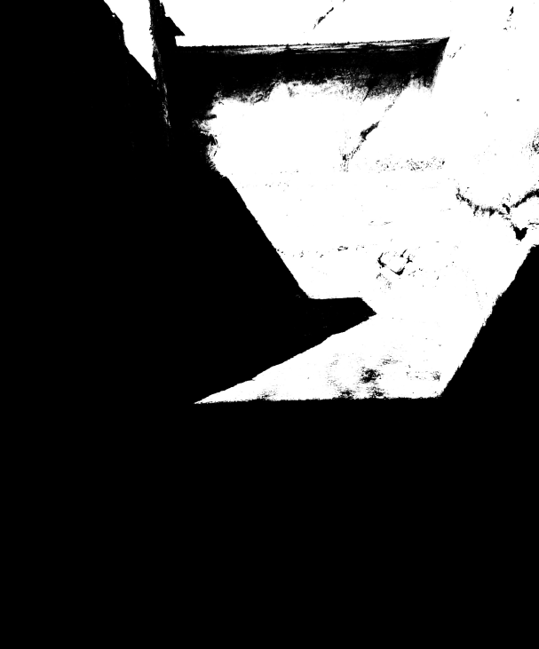 bunk abstrakt 8