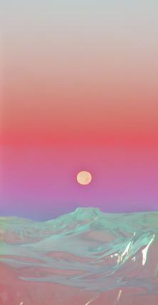Landscape 3001