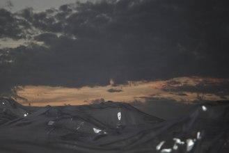 Landscape 3007 copie