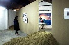 Landscape 3000 show10