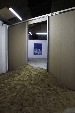 Landscape 3000 show11