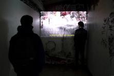 Landscape 3000 show16