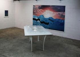 Landscape 3000 show5